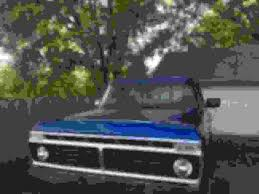 100 Fast Ford Trucks My Fast And Easy Paint Job Truck Enthusiasts Forums Jeep