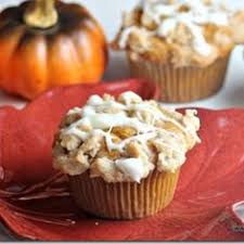 Dunkin Donuts Pumpkin Muffin 2017 these are a copycat of dunkin donuts pumpkin muffins and were