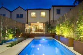 100 Rectangle House Rectangular Pools Why The Rectangle Is Still The Perfect