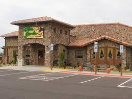 Olive Garden To Open Monday In Arden