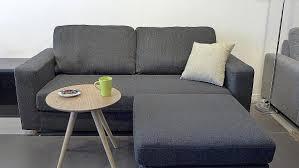 canapé d angle commandeur kyotoglobe com canape inspirational canapé d angle commandeur