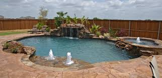 Freeform Pools Photo Gallery, Custom Pools Images, Dallas Houston Pool Designs Gallery By Blue Science Ideas Patio Remarkable Best Backyard Fence Ideas Design Lover Privacy Exceptional Tanning Hutchinson Mn Part 8 Stupendous Bedroom Knockout Building Something Similar Now But A Little Bigger I Love My Job Rockwall Dallas Photo Outdoor Living Freeform With Ledge South Barrington Youtube Creative Retreat Christsen Concrete Products Exquisite For Dogs Amazing Large And Beautiful This Is The Lower Pool Shape Freeform 89 Pimeter Feet