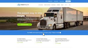 Freight Shipping Quotes | LTL, Truckload, Intermodal, ETMS | Instant ... Ltl Provider Roadrunner Freight Talks About Logistics Technology Rrts Stock Price Transportation Systems Inc Form Fwp Transportatio Filed By Trucking Industry Gets Back On Track As Prices Recover Exporters Anxious On Trade A Trucker And Factory Home Echo Global Domingo At Roadrunner Transport Lamborghini Youtube Twitter Our A Shipment Shares Tumble Steep Profit Decline Wsj