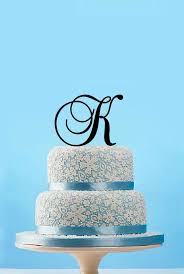23 best cake toppers images on Pinterest