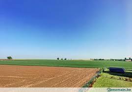 chambre agriculture offre emploi chambre agriculture offre emploi élégant maison vendre braives 5
