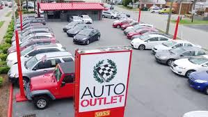 Apply For Finance | Checkered Flag Auto Outlet Southern Buickgmc Lynnhaven Of Virginia Beach Serving Norfolk Davis Auto Sales Certified Master Dealer In Richmond Va Lifted Gmc Trucks For Sale In Newport News At Suttle Motors Ford Used Cars Pority Rescue Sale Fire Squads 2009 Dodge Ram 1500 Slt Crew Cab Big Horn 4x4 Buy Back Guarantee Hampton Chevrolet 2010 Impulse By Itasca 31n Snyders Hino For On Buyllsearch Colonial Truck Tidewater Specializing Commercial Cargo Vans