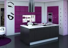 idee mur cuisine délicieux idee couleur mur cuisine 2 couleur murs de cuisine