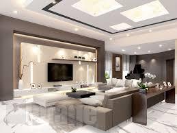 100 Bungalow House Interior Design TYPE 3 Storey White Park CONCEPT
