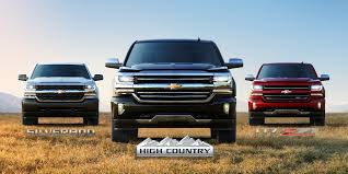 2018 Silverado 1500: Pickup Truck | Chevrolet Chevrolet Pressroom United States Images 42017 Ram Trucks 2500 25inch Leveling Kit By Rough Country Mysterious Unfixable Chevy Shake Affecting Pickup Too Old And Tractors In California Wine Travel Photo Gravel Truck Crash In Spicewood Reinforces Concern About Texas 71 Galles Alburque Is Truck Living Denim Blue Vintageclassic Cars And 2018 Silverado 1500 Tough On Twitter Protect Your Suv Utv With Suspeions Facebook Page Managed To Get 750 Likes 2500hd High For Sale San Antonio 2019 Allnew For Sale