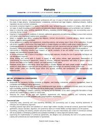 Lawyer Sample Resumes, Download Resume Format Templates! Attorney Resume Sample And Complete Guide 20 Examples Sample Resume Child Care Worker Australia Archives Lawyer Rumes Download Format Templates Ligation Associate Salumguilherme Pleasante For Law Clerk Real Estate With Counsel Cover Letter Aweilmarketing Great Legal Advisor For Your Lawyer Mplate Word Enersaco 1136895385 Template Professional Cv Samples Gulijobs