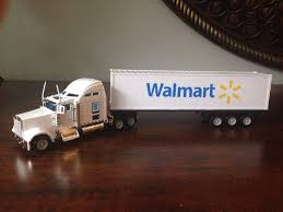 Amazon.com: Kids Toys Gift Interesting Fun Function Walmart Truck ... Amazoncom Kids Toys Gift Interesting Fun Function Walmart Truck Garmin Dezl 760lmt 7 Gps W Free Lifetime Maps Traffic 124 3 Msm Concept 20 Ats Mod American Volvo Shop 30 Skin Mod Simulator Future Of Freight 4 Semi Trucks That Look Like Transformers Body Found In Trunk Vehicle Parking Lot Identified New Jb Hunt Walmart Climb Aboard Teslas Electric Truck Reuters To Bolster Ecommerce Push Increases Investment Really Tight Turns For Driver Driving Thru Strip Mall Youtube Driver Followed Onto Our Local Beach Here Nc