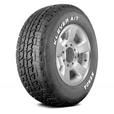 KENDA® KLEVER A/T KR28 Tires Kenetica Tire For Sale In Weaverville Nc Fender Tire Wheel Inc Kenda Klever St Kr52 Motires Ltd Retail Shop Kenda Klever Tires 4 New 33x1250r15 Mt Kr29 Mud 33 1250 15 K353a Sawtooth 4104 6 Ply Yard Lawn Midwest Traction 9 Boat Trailer Tyre Tube 6906009 K364 Highway Geo Tyres Ht Kr50 At Simpletirecom 2 Kr600 18x8508 4hole Stone Beige Golf Cart And Wheel Assembly K6702 Cataclysm 1607017 Rear Motorcycle Street Columbus Dublin Westerville Affiliated