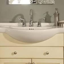Small Bathroom Corner Sink Ideas by Home Decor Cozy Narrow Bathroom Vanity U0026 Small Vanity Sink Combo