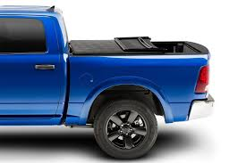 Extang 92350 - Trifecta 2.0 Tonneau Cover For Colorado | EBay Extang 83825 062015 Honda Ridgeline With 5 Bed Trifecta Soft Folding Tonneau Cover Review Etrailercom Covers Linex Of West Michigan Nd Collision Inc Truck 55 20 72018 2017 F250 F350 Solid Fold Install Youtube Daves Toolbox Fast Facts Americas Best Selling Encore Free Shipping Price Match Guarantee 17fosupdutybedexngtrifecta20tonneaucover92486