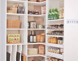 Stand Alone Pantry Cabinet Plans by Appealing Images October 2017 U0027s Archives Unusual Graphic Of