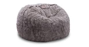 Giant Bean Bag Chair | The BigOne | Bean Bag Couch, Bean Bag ... Big Joe Milano Bean Bag Vegan Faux Leather Chair Exciting Loveseat Brown Twin Co Home Wicker Lovely Chairs Ikea For Fniture Ideas Using Modern Roma Beanbag Fuball Dreamshapersaldinfo 10 To Unwind In After A Long Day Weredesign Appliances Stunning Trend Cuddle Ipirations Appealing Lumin