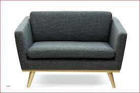 comment nettoyer un canapé en cuir marron comment nettoyer un fauteuil en cuir comment nettoyer un canapac en