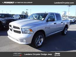 Dodge Ram 1500 Accessories Fresh Ram Truck With Plasti Dip Purple ... 20ram1500exteriorlightbox10 Forest Lake Chrysler Dodge Jeep A Few Accsories To Consider Getting Make Your Ram Even 2018 1500 With Trucks Rambox And Lovely 2015 Truck Top Of Sema Show Youtube Rocky Ridge K2 28208t Paul Sherry Battle Armor Designs Pin By William Wallace On Pinterest Offroad Cummins Rigs Products American Expedition Vehicles Aev 2019 Sport Mopar Accsories 5th Gen Rams Ranch Hand Protect Your