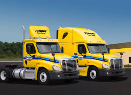 100 Penski Truck Penske To Exhibit At National Private Council Conference