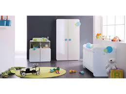 chambre bebe fly fly armoire bebe