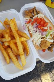 A Comprehensive List Of Columbus Food Trucks By Type About Us Sweet Mobile Cupcakery Spring Food Truck Rally In Columbus Ga Reports That Food Truck Street Eats Trucks Pinterest 3 Day Restaurants Itinerary Ohio Trucks Color Me Rad Returning Uptown Spring Mania Adventures Sticky Fingers Festival To Feature 15 Live Music The Locations Locals Favorites 2018 Taco Where To Find Great Authentic Mexican 3dx Roaming Hunger