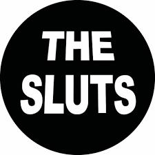 The Sluts - Home | Facebook