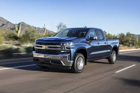 Small Engine, Big Truck: 2019 Silverado 4-Cylinder Turbo Review ... Big Volvo Truck Controlled By 4 Year Old Girl Is The Funniest Robot Mechanic Android Games In Tap Discover We Bought A Military So You Dont Have To Outside Online Scania S730t Revealed At Vlastuin Ucktrailservice Iepieleaks Sin City Hustler A 1m Ford Excursion Monster Video Dan Are Trucks Song Free Truck Custom Rigs Magazine Driving At Texas State Fair Video Cbs Detroit Retro 10 Chevy Option Offered On 2018 Silverado Medium Duty Rusty Boy Archives Fast Lane Nikola Corp One