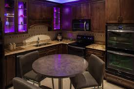 Kitchen Amusing Design Of Moen by Kitchen Engaging Decorating Ideas For Kitchens Using Granite Over