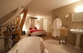 chambre d hote dans le doubs chambre d hôtes la vallée des rêves à les premiers sapins doubs