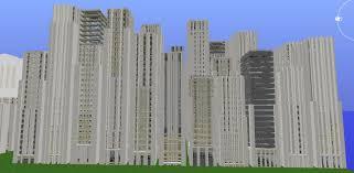 100 Art Deco Architecture ART DECO ARCHITECTURE Brightmoore