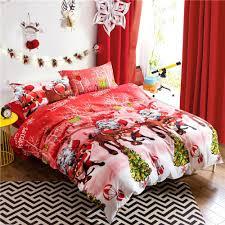 nightmare before bath set nightmare before bedding sets nightmare before quilt