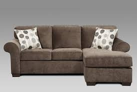 Amazon Roundhill Furniture Fabric Sectional Sofa and Loveseat