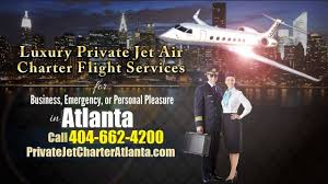 Columbus, Georgia | Atlanta Private Jet Charter Flights Rental ... Rentals Auto Credit Sales Used Cars For Sale Augusta Ga Ram Trucks For In Gerald Jones Group Cool Review About In Ga With Astounding Pics Truck Driving Schools July 2017 Gezginturknet Ford Dealership New And William Mizell Mvp Incentives 2016 Dodge Grand Caravan Evans Aiken Sc Acura Of Car Dealer Jim Campen Trailer Defing A Style Series Moving Rental Redesigns Your Home Pick Up Near Me 82019 Reviews By Javier M Augusta Georgia Richmond Columbia Restaurant Bank Attorney Hospital Uhaul Neighborhood Georgia Facebook