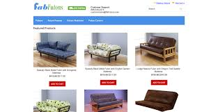 Sure Fit Sofa Covers Ebay by How To Sell On Ebay And Make Money For Beginners