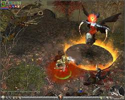 dungeon siege 2 mods chapter i side quests chapter i dungeon siege ii broken