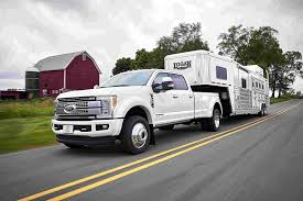 2017 Diesel Truck And Van Buyer's Guide Inventory Mn Heavy Trucks Llc Semi Volvo Automatic Truck For Sale Review Youtube Commercial Us Manufacturer Beats Tesla To Stage With Electric Semitruck Miller Used New Freightliner Northwest Sales Quality Companies For 1985 Flc12064t Day Cab Granbury How To Shift Automatic Transmission In Peterbilt Tmc Home Facebook Dump Trucks For Sale