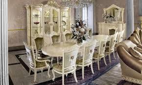 wohnzimmer esszimmer madame royale beige