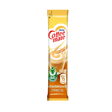 Coffee Mate Creamer 3 Gx200 Sachets