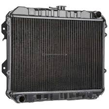 Radiators For Toyota Pick-Up Truck 1978-1983 OEM REF#1640031640 From ... Classic Car Radiators Find Alinum Radiator And Performance 7379 Bronco Fseries Truck Shrouds New Used Parts American Chrome Brassworks Facebook Posts For The Non Facebookers The Brassworks 5557 Chevy W Core Support Golden Star Company Gmc Truckradiatorspa Pennsylvania Dukane New Ck Pickup Suburban Engine Oil Heavy For Sale Frontier From Cicioni Inc Repair Service Sales Pa