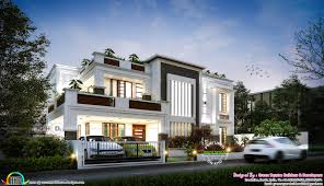 2017 - Kerala Home Design And Floor Plans Home Design Home Design House Pictures In Kerala Style Modern Architecture 3 Bhk New Model Single Floor Plan Pinterest Flat Plans 2016 Homes Zone Single Designs Amazing Designer Homes Philippines Drawing Romantic Gallery Fresh Ideas Photos On Images January 2017 And Plans 74 Madden Small Nice For Clever Roof 6