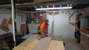 Wood Floor Nailer Gun by Modular Nail Gun Storage Diytyler