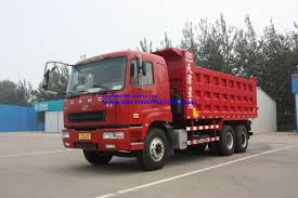 CAMC 6X4 Dump Truck Red Old Red Dump Truck Stock Vector Art Illustration Image Red Dump Truck Dumping Load Of Soil Into Water Building Seawall Quintana Roo May 16 2017 Kenworth T800 At China Manufacturers And The Cartoons For Children 2d Animations Youtube Natural Shadow Isolated Photo Royalty Free Raised Body Stock Photo Of 100577194 Buffalo Road Imports Mack 1960 B61 Redsilver Morabito Moover Monkey Kids Vtg 1960s Tonka Yellow Gas Turbine Pressed Steel Bruder Mb Arocs Half Pipe