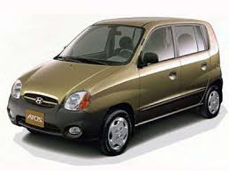 Hyundai Atoz for sale Price list in the Philippines December
