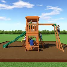 Backyard Discovery Thunder Ridge All Cedar Playset Com The And ... Backyard Discovery Weston All Cedar Playset65113com The Home Depot Swing Sets Walmart Deals Prestige Wooden Set Playsets Backyards Gorgeous For Wander Playset54263com Tucson Assembly Youtube Interesting Decoration Inexpensive Agreeable Swing Sets For Small Yards Niooiinfo Walmartcom Pictures Amazoncom Wood Playset Woodland