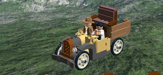 LEGO Ideas - Product Ideas - The Beverly Hillbillies The Beverly Hbillies Family Truck 1963 Frame Tray Puzzle Jaymar Toms Toys And Details Toydb Hbillies Car Youtube Carpetbagger February 2013 1924 Custom For Sale Classiccarscom Cc1024055 Just Cool Cars Truck Returns From Amt Done By Russ Hooten Wooden Beverly Hillscalifornia June 15 2014 Stock Photo Edit Now Journeys Of Key West Southernmost Walker Star Cars Wiki Fandom Powered Wikia Rare Vintage Filmways Character