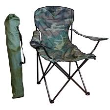 TJ Trading Camouflage Compact Chair With Carrying Bag Folding Beach Chairs In A Bag Adex Supply Chair With Carrying Case Promotional Amazoncom Rest Camping Chair Outdoor Bleiou Portable Stool Fishing Details About New Portable Folding Massage Chair Universal Carrying Case Wwheels Carry Bag The Best Carryon Luggage Of 2019 According To Travel Leather Carry Strap System For Tripolina Blackred 6 Seats Wcarry Extra Large Comfortable Bpack Kingcamp Kc3849 China El Indio Ultralight Set Case 3 U975ot0623