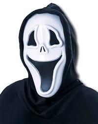 Best Halloween Voice Changer by 14 Halloween Voice Changer Online Change Voice To Darth
