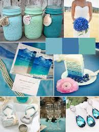 Teal Wedding Invitations Kits Best 25 Invitation Ideas On Pinterest