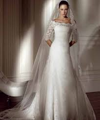 lace sleeves wedding dresses pictures ideas guide to buying