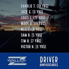 Waller Truck Co. Inc. - Home   Facebook